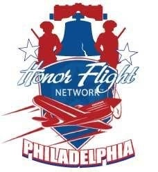 Honor Flight Philadelpha logo