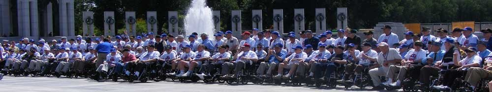 Honor Flight Philadelphia